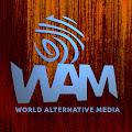 Channel of World Alternative Media