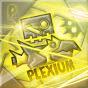 Plexium [GD]