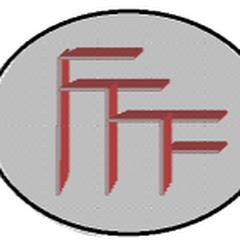 Fashion Funda For Fashionable People