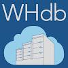 WHdb.com