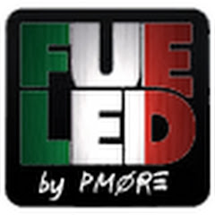 FueledByPmore
