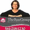 The Bass Group at Keller Williams Realty Boca Raton