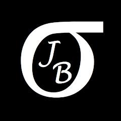jbstatistics