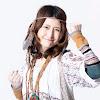 Angela Satoアンジェラ佐藤 YouTuber