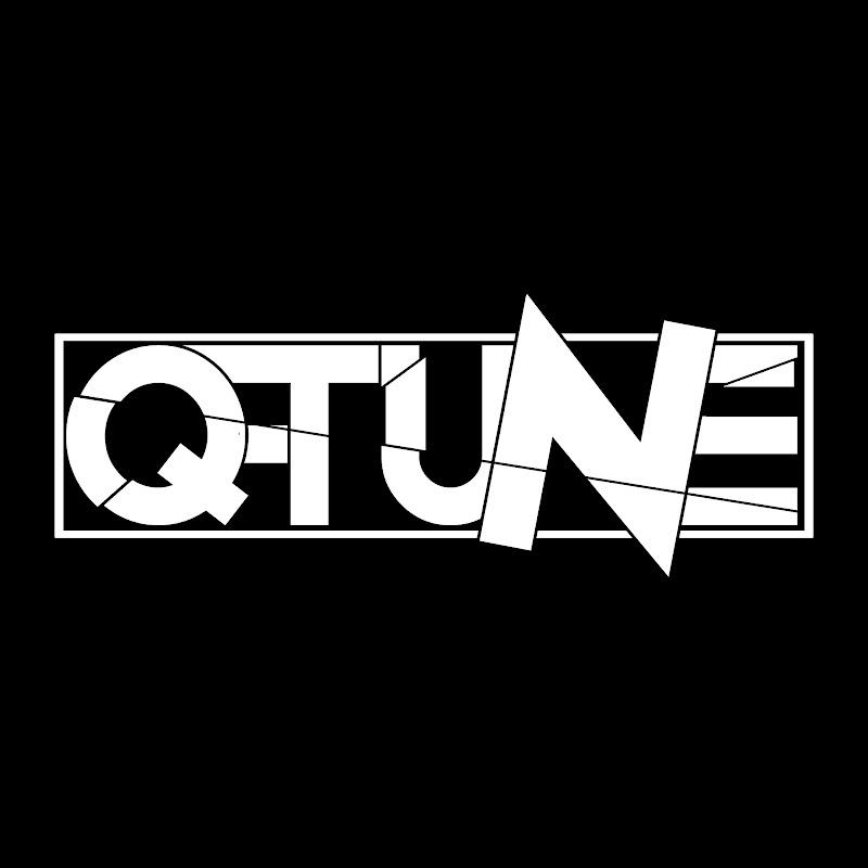 DJ Q-Tune
