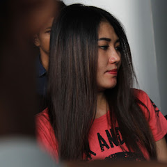 Ultras Vyanisty Indonesia