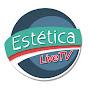 Estética Live