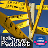 Indie Travel