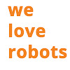 TelepresenceRobots