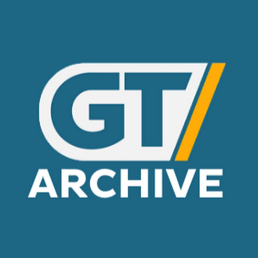 GameTrailers Archive - YouTube