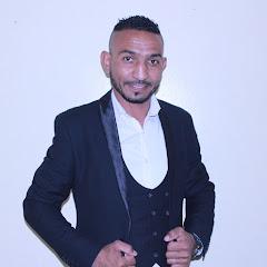 Mohamed Sebaii