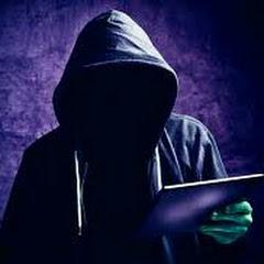 Tm-Anonymous