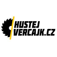 Hustej Vercajk