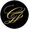 هتل بین المللی قصر طلایی