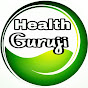 Health Guruji Tips