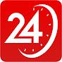 HOT NEWS 24h