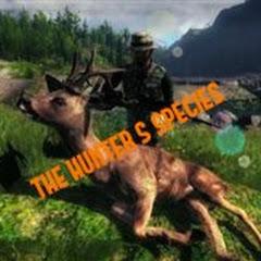 The Hunter's Species