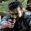 Tactical XIII Airsoft