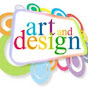 Arts and Designs