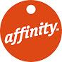 AffinityPetcare