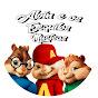 Alvin e os Esquilos -