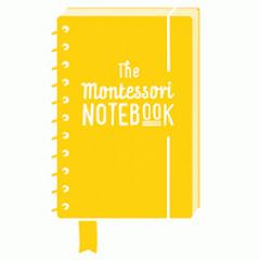 The Montessori Notebook
