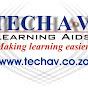 TechAVDVDs