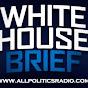 whitehousebrief