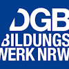 DGB-Bildungswerk NRW