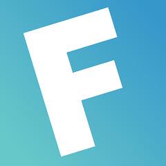 FreeflysSamples