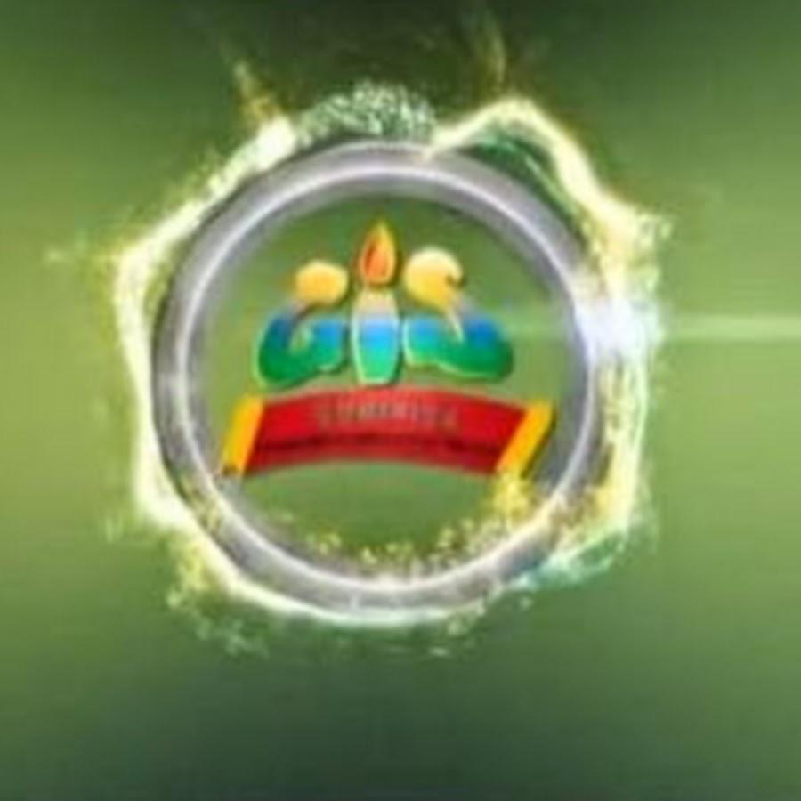 Gis Dominica Youtube