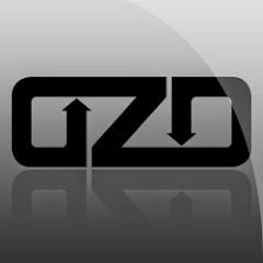 OzoProduction