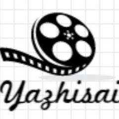 Yazhisai
