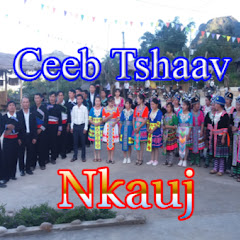Ceeb Tshaav Nkauj