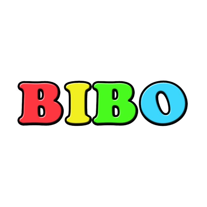BIBO TOYS