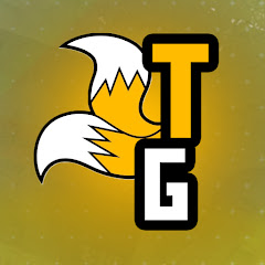 Tailskid Gaming