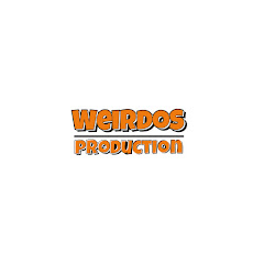 Weirdos Production