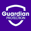 Guardian Protection