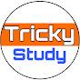 Tricky Study