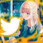 オリジナル Twitter Anime