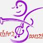 Shiv'z Muzic Academy