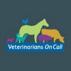 Veterinarians On Call