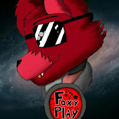 Foxy Play