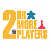 2ormoreplayers