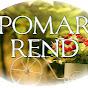 Pomar Rend