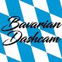 Bavarian Dashcam