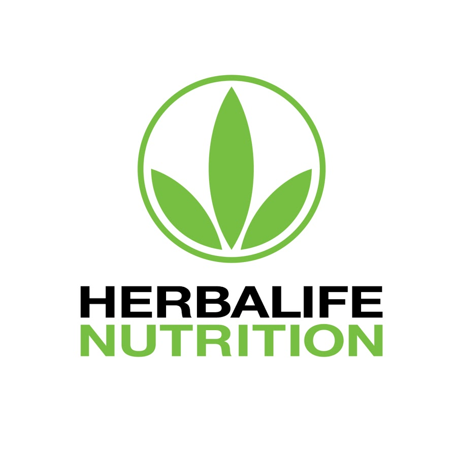 Herbalife Nutrition - YouTube