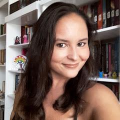 Fabiola Paschoal