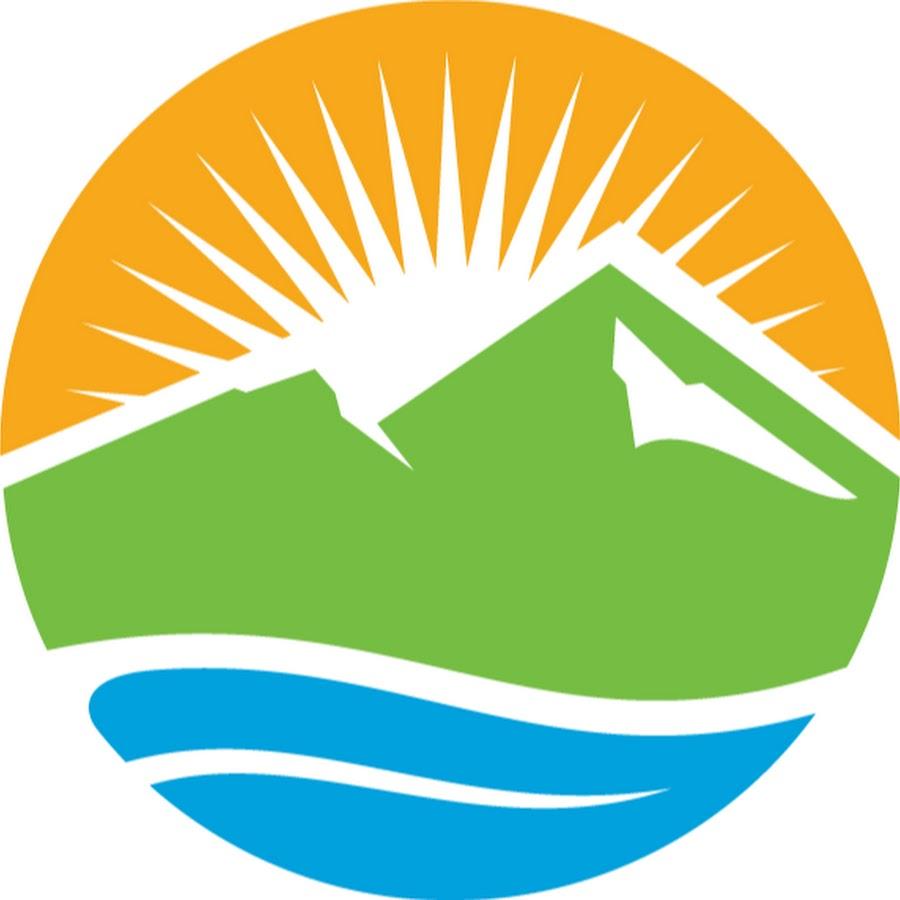 Provo City Council - YouTube