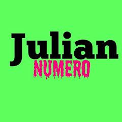Julian Números